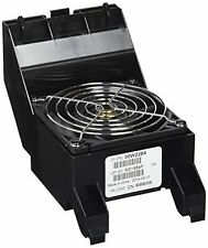 IBM Enterprise Network Server CPU Fans Systems
