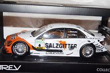 Mercedes C-Klasse DTM 2011 #6 Schumacher 1:18 Norev neu & OVP 183580