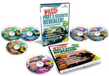 Driving Instructor, ADI PART 3 SECRETS REVEALED dvds