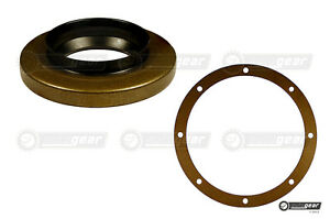 Ford Escort / Lotus English Banjo Axle Differential Gasket and Pinion Oil Seal