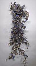 Efeu-Hänger 180cm, Set a 2 Stück  - Kunstpflanze - künstlicher Efeu