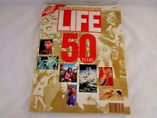 LIFE Magazine 1986 Fall 1986 Collectors Edition