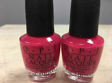 2 x OPI APARTMENT FOR TWO (HR H04)