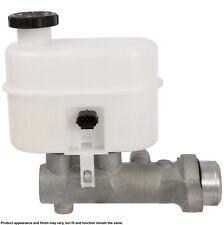 New Master Brake Cylinder  Cardone Industries  13-3482