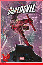 DAREDEVIL L'Homme sans peur 4 04 TPB All New intégrale Panini Marvel # NEUF #