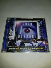 GRAN HERMANO 2 CD ESTADO BUENO MIRE MAS ARTICULOS