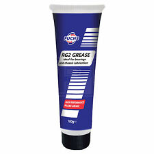 Silkolene PRO RG2 Synthetic Racing Maintainance Grease 100gm