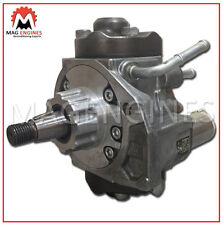 FUEL INJECTION PUMP MAZDA RF5C FOR MAZDA 3 5 6 MPV & PREMACY 2.0 LTR DIESEL 1-06