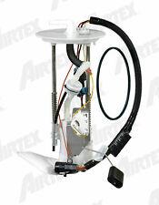 Fuel Pump Module Assembly Airtex fits 04-05 Ford Explorer Sport Trac 4.0L-V6