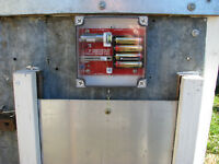 Coop Secure Automatic Chicken Door Opener