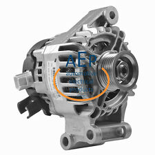 ALTERNATORE ORIGINALE merce nuova DENSO FORD FOCUS Oe Cfr-nr 102211-8356