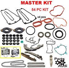 For BMW X5 X6 550i 760Li Mini R55 R56 R57 Expansion Tank Cap OEM 17 13 2 754 264