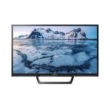 Sony TV 32 WE615 LED EDGE HD READY SMART KDL32WE615BAEP