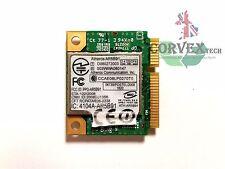 Sony Vaio VPCF126FM Broadcom Bluetooth 64 BIT Driver