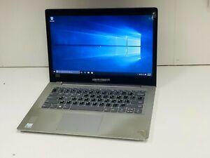 Lenovo Ideapad 120S-14IAP, Intel Celeron N3350 2.4Ghz, 4GB RAM, 64GB SSD