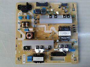 POWER SUPPLY P056 BN44-00932A FOR SAMSUNG UE55NU7093U