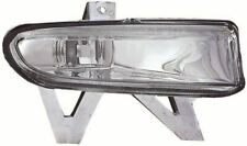 Peugeot 406 1999-2004 Front Fog Light Lamp O/S Driver Right