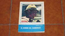 FEDERICO AGUILO EL HOMBRE DEL CHIMBORAZO ED. ABYA-YALA 1985 ECUADOR MUNDO ANDINO