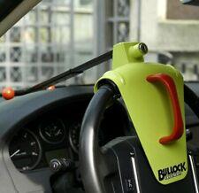 Defender Bullock Antifurto al Volante Smart