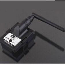 Flysky FS-TH9X B Module FS-TM002 for 2.4G 9CH compatible turnigy 9X 9XR PRO