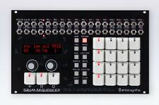 Erica Synths Drum Sequencer/Modular sequencer for drums and baselines BEST OFFER