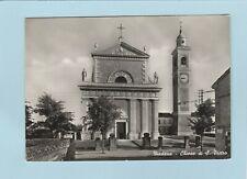 Viadana - Chiesa di S.Pietro