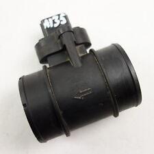Luftmassenmesser Luftmengenmesser LMM 13452145 Opel Corsa E 1.4 66KW