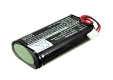 UK Battery for DAM PM100II-BMB PMB-2150 PMB-2150PA 7.2V RoHS