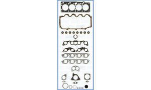 Genuine AJUSA OEM Replacement Cylinder Head Gasket Seal Set [52045300]
