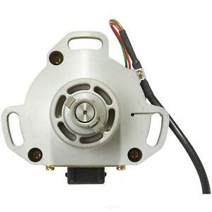 Camshaft Position Sensor For 1990-1993 Infiniti Q45 4.5L V8 1991 1992 Spectra