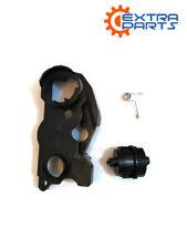 5 Pcs RESET Gear KIT for Brother TN-450, TN-420 Fit HL 2130 35 2220 2230 *USA*