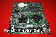 IBM 54Y2442 4852-566 Main Logic Board REPAIR SERVICE