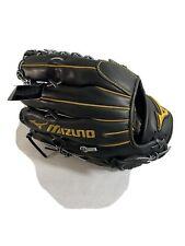 """New listing Mizuno GMP2BK-700 DS Pro 12.75"""" Glove"""