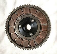 66 / 80cc engine motor parts -  clutch assembly