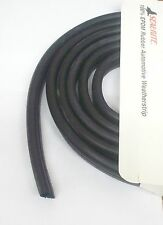 Seal-Rite SG112 Automotive Clip-On Bulb Seal Weatherstrip - USA