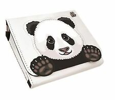 IMP Panda Nintendo 2ds Animal Case