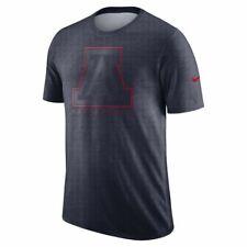 Arizona Wildcats Basketball Nike Dri-Fit Player Issue T-Shirt Large