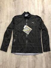 Puma Gore-Tex Active Running Shell Jacket XL BNWT