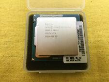 SR0P6 Intel Xeon Processor Quad Core E3-1270v2 3.50GHz CPU