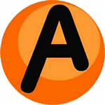 AmberQuip