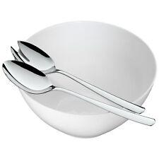 WMF Salat-Set Bistro 3-teilig Edelstahl rostfrei NEU