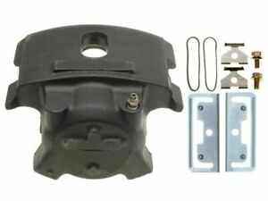 For 1974 Plymouth Fury I Brake Caliper Front Left Raybestos 74963BQ