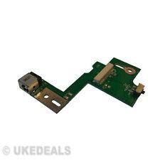 Brand New DC IN Power Jack Circuit Board for ASUS N53 N53JQ N53SN