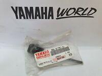 2 Handgriffe Hands Grip Original Yamaha XT600E XT600Z Ténéré XTZ750 33G2624200