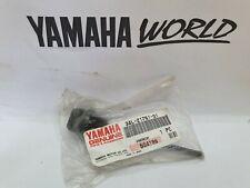 Yamaha Gauge, level 34L-21761-01 XT600 dipstick