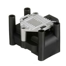 Ignition Coil Standard UF-277