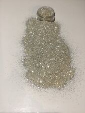 Exclusive Bizzy Nails Cosmetic Grade Glitter Nail Art Star Dust Acrylic Gel