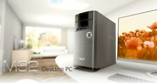 Priced to Sell! ASUS M32AD Gaming Desktop Core i7-4770 @3.60 Ghz DDR3 Compatable