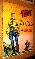 TEX - TRE STELLE - 3 STELLE # 59 - EDIZIONE ARALDO - QS OTTIMO-200 lire