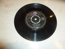"""Elvis Presley-Buena Suerte Charm - 1962 Reino Unido 2-track 7"""" SINGLE VINILO"""